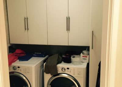 closet-strechers-laundry-room-img_0282