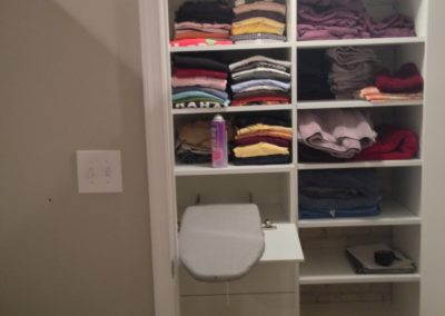 closet-strechers-laundry-room-img_0628