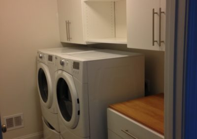 closet-strechers-laundry-room-img_0927
