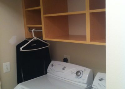 closet-strechers-laundry-room-img_3241