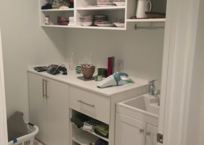 closet-strechers-laundry-room-img_3959