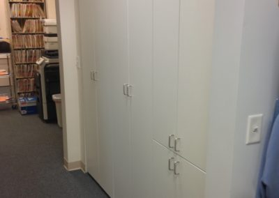 closet-stretchers-commercial-office-img_1172