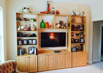 closet-stretchers-entertainment-wall-unit-1