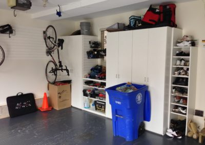 closet-stretchers-garage-img_1093