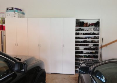 closet-stretchers-garage-img_2479