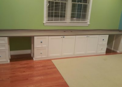 closet-stretchers-hobby-rooms-img_3619