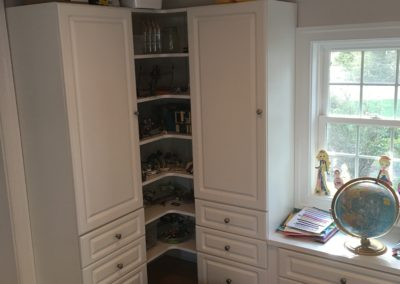 closet-stretchers-hobby-rooms-img_6435