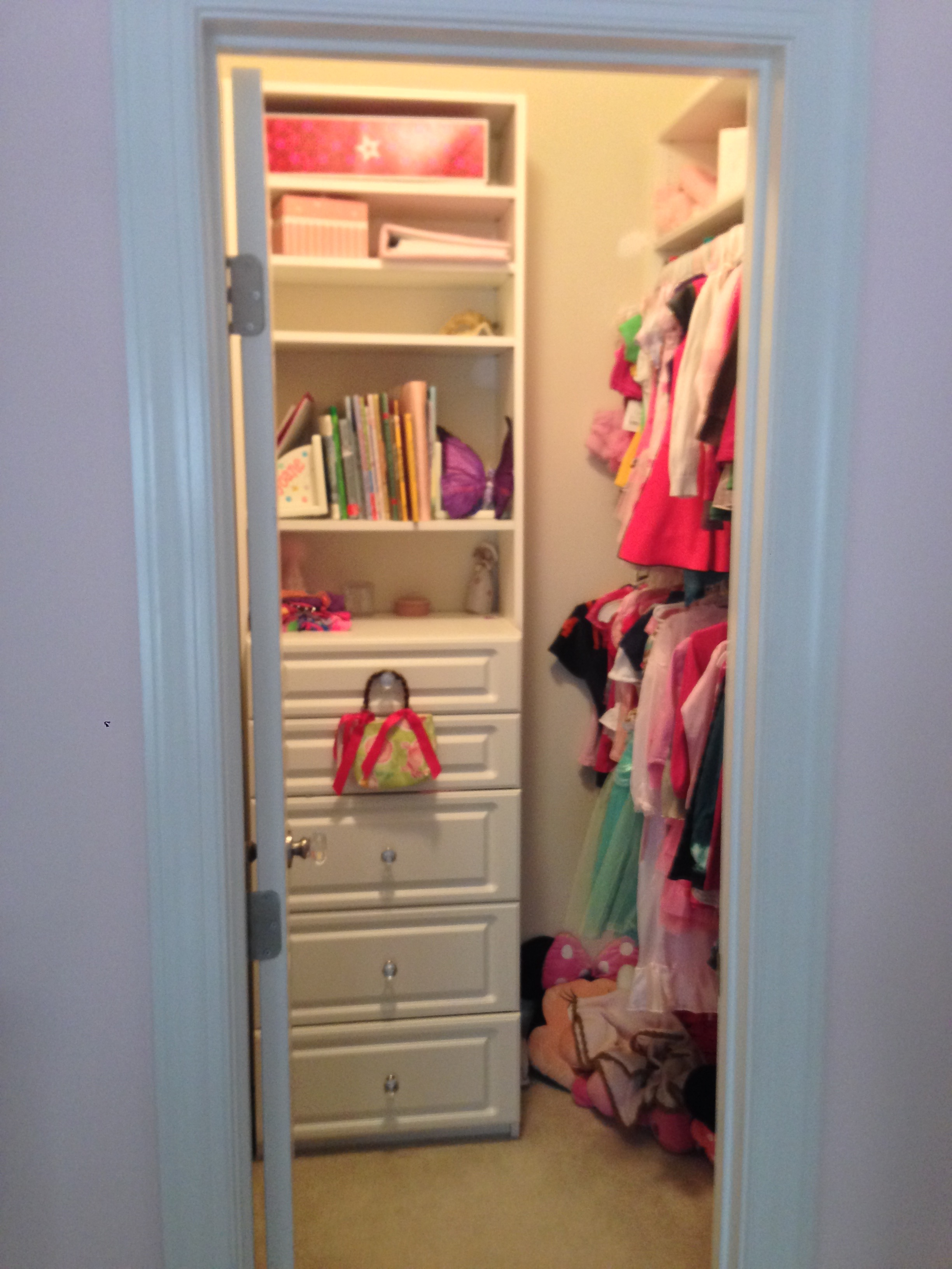 messy closets size pcok quick of l closet kids bedroom fixes your cost with wardrobe and full eclectic co remodel free for