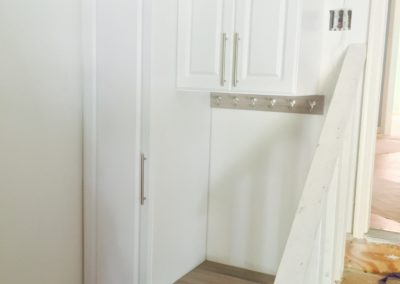 closet-stretchers-mudroom-img_0226