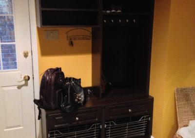 closet-stretchers-mudroom-img_1497