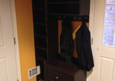 closet-stretchers-mudroom-img_1499