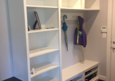 closet-stretchers-mudroom-img_1727