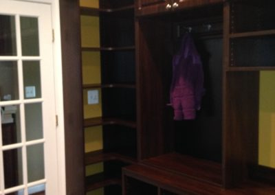 closet-stretchers-mudroom-img_2642