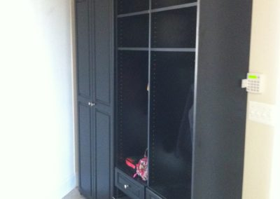 closet-stretchers-mudroom-img_2868