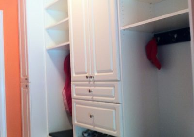 closet-stretchers-mudroom-img_3481