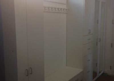 closet-stretchers-mudroom-img_5728