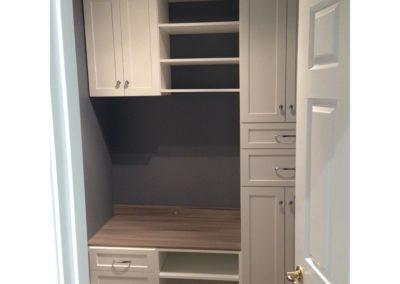 closet-stretchers-mudroom-top1