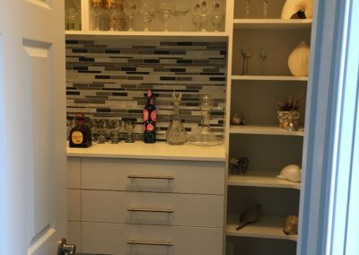 closet-stretchers-pantry-img_0328