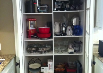 closet-stretchers-pantry-img_1368