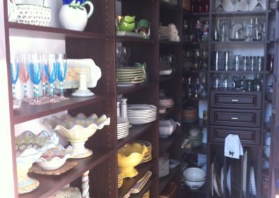 closet-stretchers-pantry-img_1376