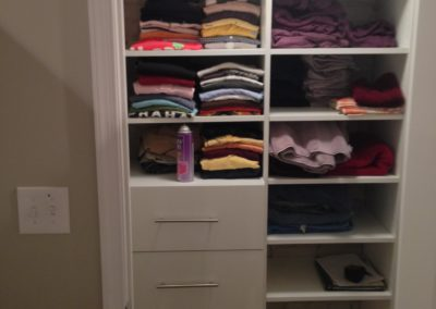 closet-stretchers-reach-in-img_0926