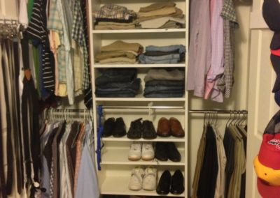 closet-stretchers-reach-in-img_3103