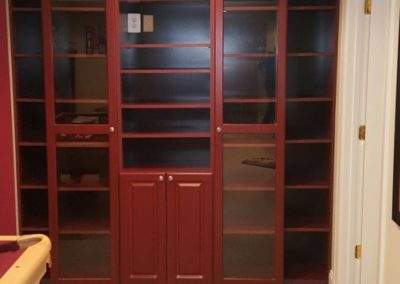 closet-stretchers-wine-storage-cherry1