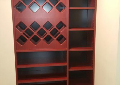 closet-stretchers-wine-storage-img_4777