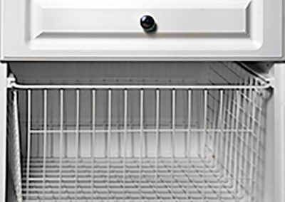 closet-stretchers-white-drawer-with-pull-out-basket