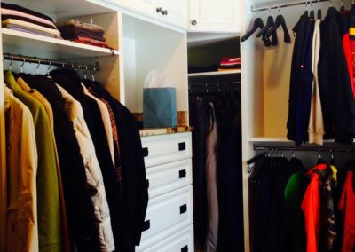 the-closet-stretchers-walk-in-img_0338