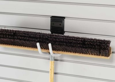 closet-stretchers-garage-accessories-big-work-hook