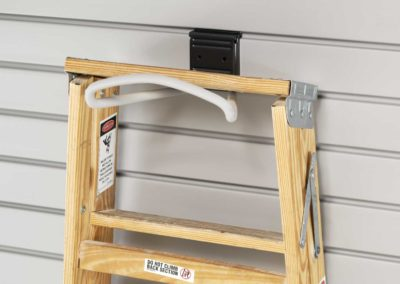 closet-stretchers-garage-accessories-loop-hook
