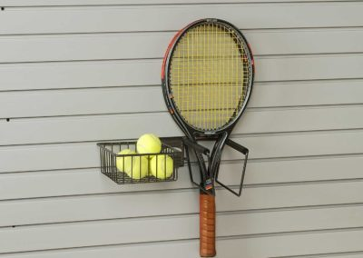 closet-stretchers-garage-accessories-raquet-rack