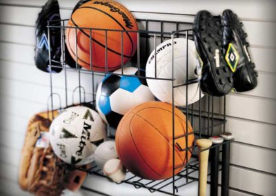 closet-stretchers-garage-accessories-sports-rack