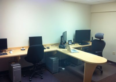closet-stretchers-commercial-office-img_0530