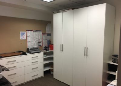 closet-stretchers-commercial-office-img_3570