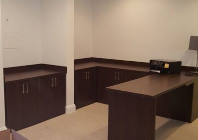 closet-stretchers-commercial-office-img_4789