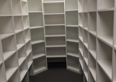 closet-stretchers-commercial-office-img_5066-2