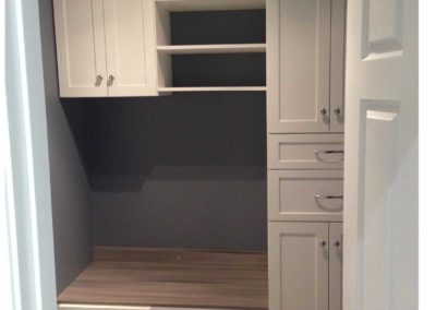 closet-stretchers-other-spaces-mudroom