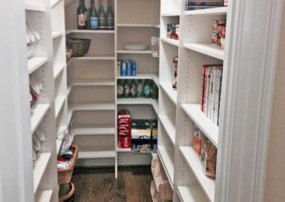 pantry-closetstretchers