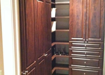 pantry-closetstretchers-top1-secondrow