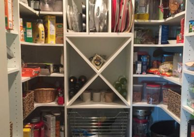 pantry-closetstretchers-top2-secondrow