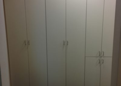 closet-stretchers-commercial-office-img_1126