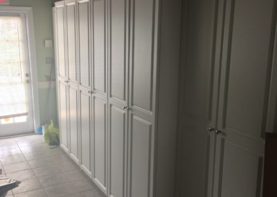 closet-stretchers-commercial-office-img_2279-2