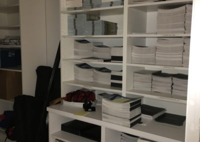closet-stretchers-commercial-office-img_3577