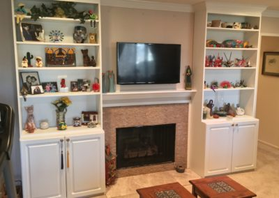 closet-stretchers-entertainment-wall-unit-white