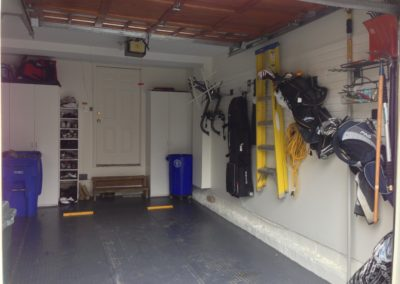 closet-stretchers-garage-img_1089