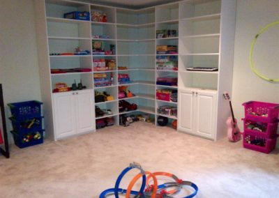 closet-stretchers-hobby-rooms-16