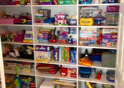 closet-stretchers-hobby-rooms-img_0785