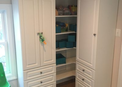 closet-stretchers-hobby-rooms-img_4287